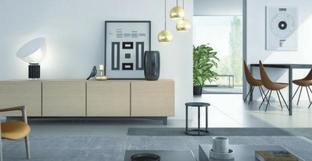 Come arredare casa: il segreto  per un'appartamento perfetto