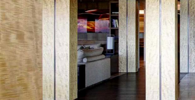 Home Magazine giugno: design, imprenditorialità femminile, eventi e architettura green