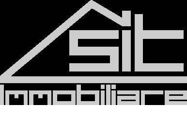 SIT Immobiliare