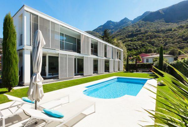 Cosa considerare prima di acquistare una casa di vacanza