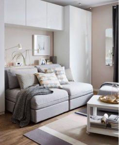 Come arredare la perfetta stanza per gli ospiti sit home for Arredare stanza