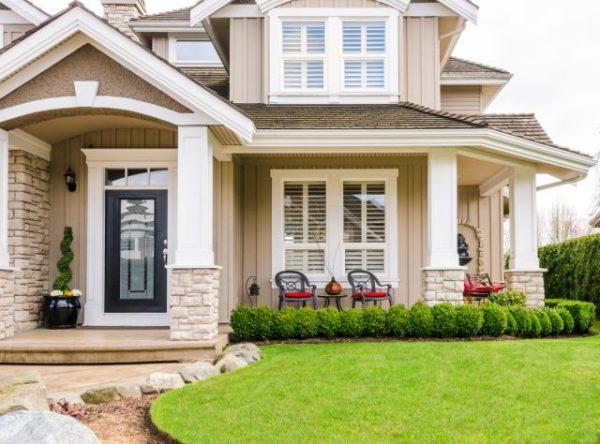 valore immobiliare casa ticino