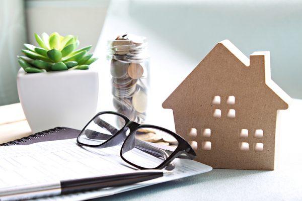 Chiedere un'ipoteca per comperare casa – Ecco cosa sapere