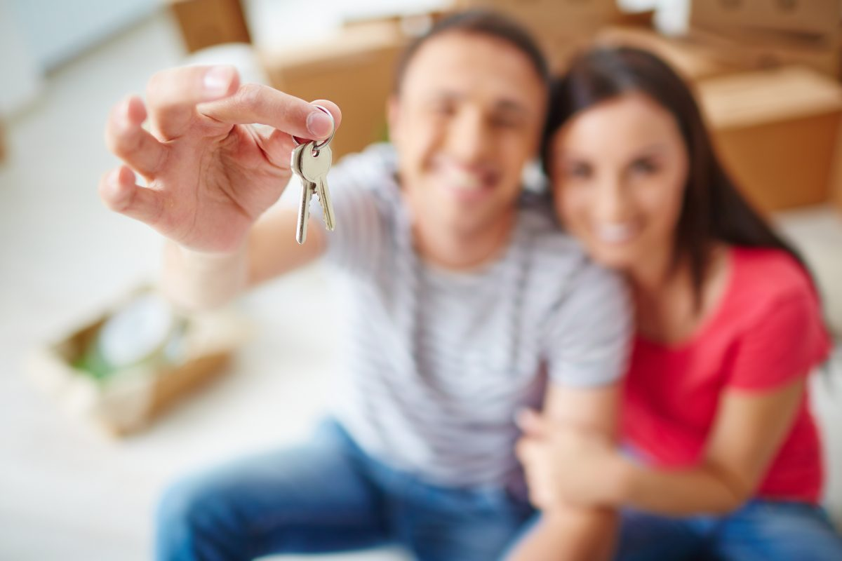 Cercare casa in affitto- I passi da seguire per locare la casa dei tuoi sogni