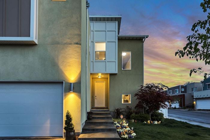 Cosa Significa Se Una Proprietà È Da Molto Tempo Sul Mercato Immobiliare?