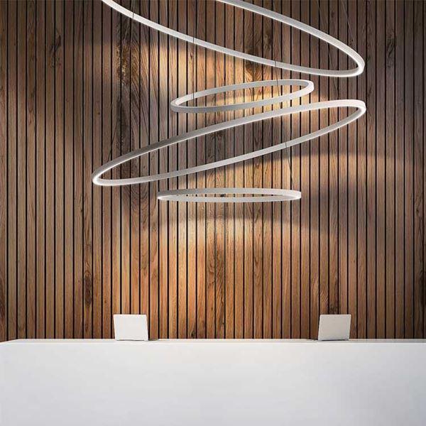 Idee brillanti: come illuminare la propria casa con stile